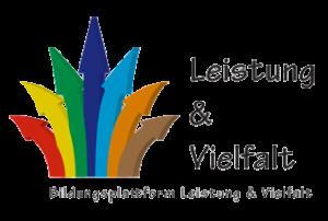 leistung-vielfalt_logo