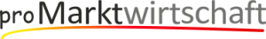 pro-marktwirtschaft_logo