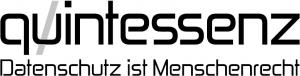 quintessenz_logo