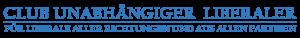 unabhaengige_liberale_logo