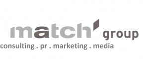 Logo_match_group_untertitel