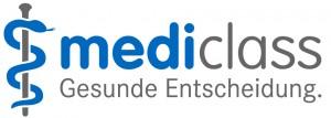Logo_mediclass_
