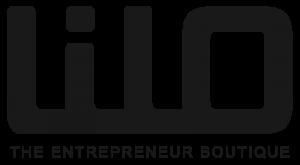 LiLo-Logo