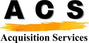 ACS Logo 2015_2 100dpi