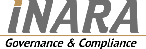 Inara Logo 2015 RGB max