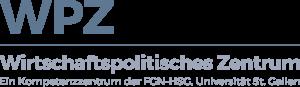 WPZ_logo_NEW 01