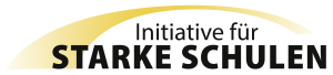 Logo_Starke_Schulen_transparent