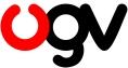ogv_logo_neu_10_