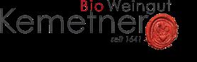 logo_november_2015278x88
