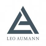 aumann_logo_2016_01