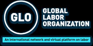 GLO_logo2