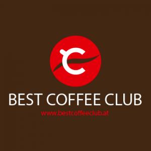 logo bestcoffeeclub [10500298_881313768592204_1252106294061020221_n]