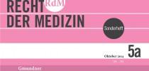 """Zielsteuerung-Gesundheit neu: Verfassungs- und verwaltungsrechtliche Fragen der """"Gesundheitsreform 2013"""""""
