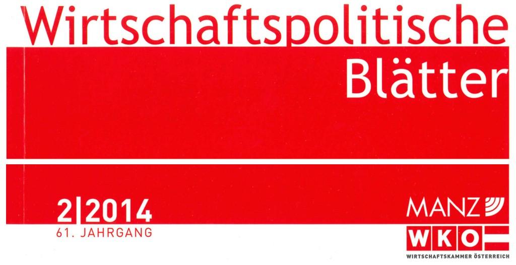 Reformnotwendigkeiten auf dem österreichischen Wohnungsmarkt