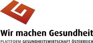 GWOE_Logo_NEU